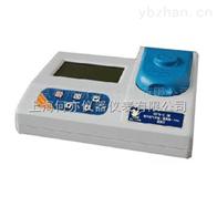 GDKEN-211M室内空气TVOC速测仪