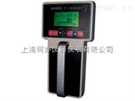 JB4040型 β、γ表面污染检测仪