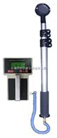 JB4060A型 多功能射线检测仪