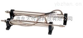UT-81C油箱油位传感器/远传液位指示器