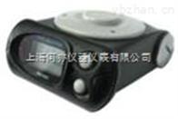 PM1621个renfu射剂liang报警仪