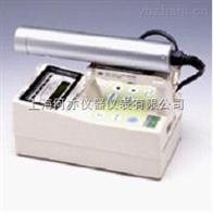 TCS-172B γ剂量率与计数率测量用巡测仪