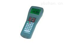 YC-ZJF-6掌上型多功能校验仪