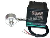 JTCIR圆饼型红外线测温仪
