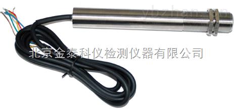 JTCSI鋼廠專用在線測溫儀