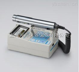 TCS-131γ剂量率巡测仪(也可测量β表面)