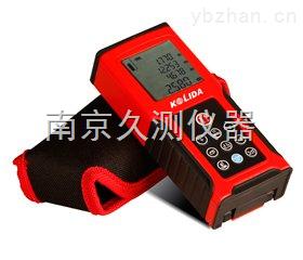 科力达 PD-58K 激光测距仪 南京批发