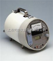 日本ALOKA TPS-451C中子剂量率巡测仪
