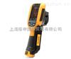 上海供应【福禄克FLUKE Ti125手持式红外热像仪价格】
