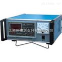 可控硅数显温度控制器