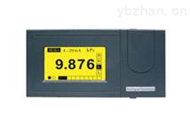 VX2000R无纸记录仪