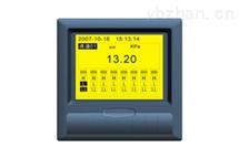VX3000R黄屏无纸记录仪