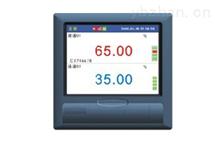 VX6000R彩色无纸记录仪
