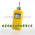 使用泵吸式氨气检测仪