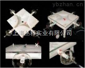 cus-6-300六臂嗅觉仪-300