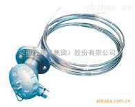 SBWR-1002/SBWZ-1002SBWR-1002/SBWZ-1002系列热电偶、热电阻温度变送器