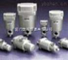 日本SMC空气处理元件