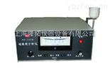 ND2106硅酸根分析仪厂家、上海硅酸根分析仪