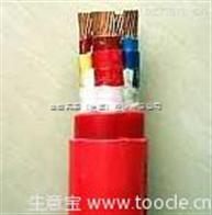 TJ185TJ185铜绞线