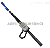 100G-T 高量程伸缩杆x、γ剂量率仪