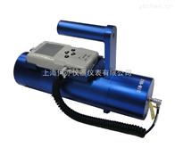 SIM-MAXG3140辐射剂量检测仪