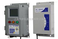 G3200区域辐射监测系统