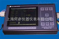 RM-905ae增强型标准活度计