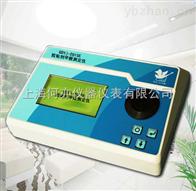 GDYJ-201SE胶粘剂甲醛检测分析仪