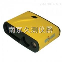 美国奥卡 400XL 800XL 1000XL 测距仪