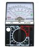 新式指針三用表YF-370A