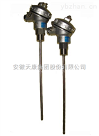 天康集團-薄膜鉑熱電阻 隔爆薄膜鉑熱電阻 MK69-SETO