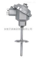 天康集團-WZ 衛生型鉑熱電阻,衛生型鉑熱電阻型號,衛生型鉑熱電阻價格