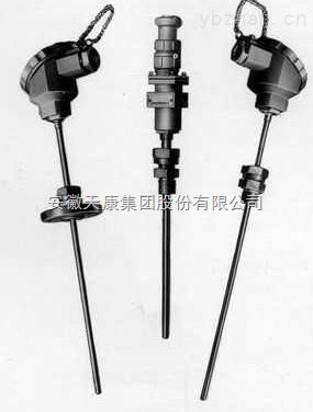 天康集团-供应隔爆型变径式铂热电阻 RT34