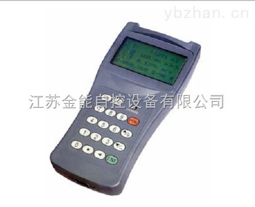 LU2006系列-多功能手持式超聲波流量計