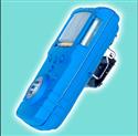 便携式可燃气体检测报警仪检测仪