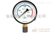 Y-150弹簧管压力表
