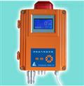 QB2000F壁挂式有毒有害气体报警器一氧化碳检测仪