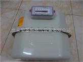 G25/G40/G65/G100工业膜式燃气表/家用煤气表/煤气计量表