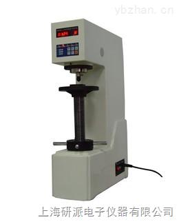 HBE-3000 电子布氏硬度计