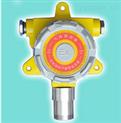 固定式氧氣檢測儀器探測器