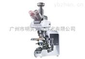 奥林巴斯研究级生物显微镜 OLYMPUS BX43