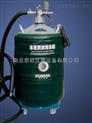東亞液氮罐 YDS-30D YDS(D)系列電增壓液氮容器