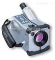 DL700E便携式红外热像仪