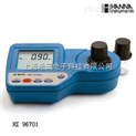 余氯分析儀HI96701