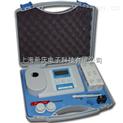 余氯总氯测定仪ET6900