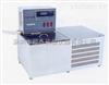 DCW低温恒温槽厂家 超级低温恒温槽供应