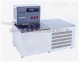 DCW低溫恒溫槽廠家 超級低溫恒溫槽供應
