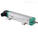 电阻尺直线位移传感器 KTC拉杆式电子尺