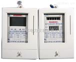 供应湖南单相电度表|单相电能表|电能表生产厂家