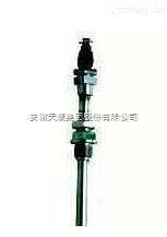 供应WZPK-铠装热电阻-天康集团